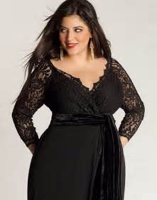 womens plus size clothing dresses special occasion 2016