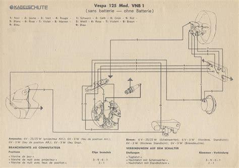 wiring diagram kelistrikan vespa 28 images 2001 impala