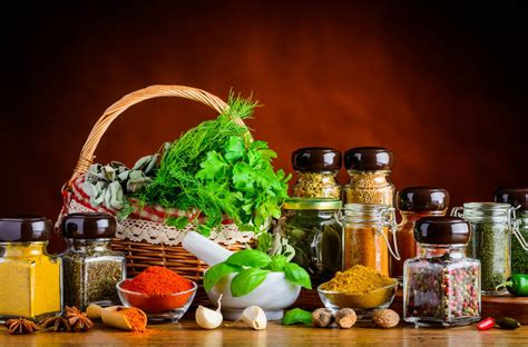 cucinare con curcuma curcuma propriet 224 benefici e le controindicazioni da non