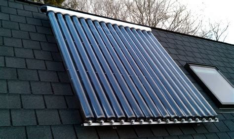 Green Energy Solar Water Heater solar panel thermal installations expert advice
