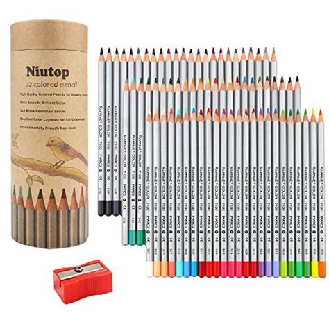 best colored pencils for artists best colored pencils for artists max nash