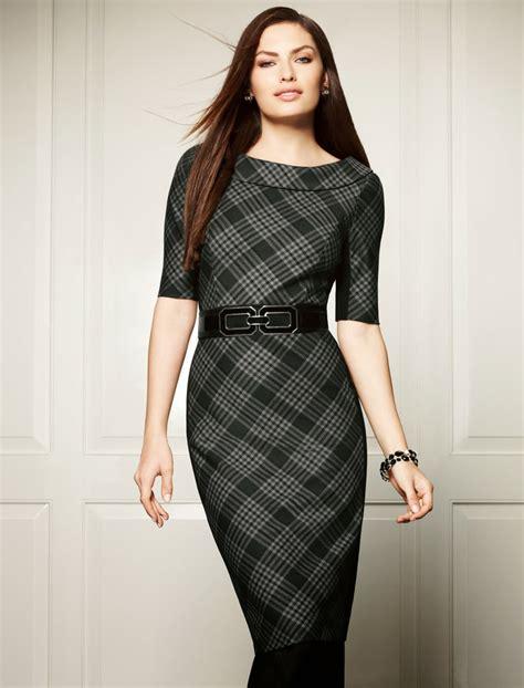 Office Attire For Office Wear Basics In White House Black Market Fall Winter