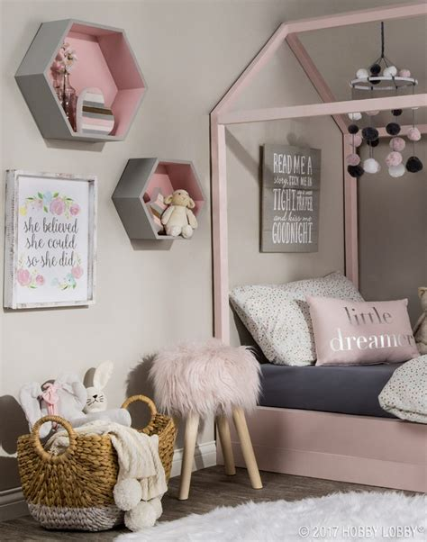 is your little darling s decor ready for an update spruce up her 8 new bedroom and playroom decor ideas for kids