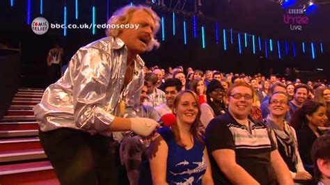 keith lemon tattoo on wrist keith lemon a boris johnson and graham norton