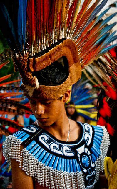 imagenes sonido azteca danzante azteca tumblr