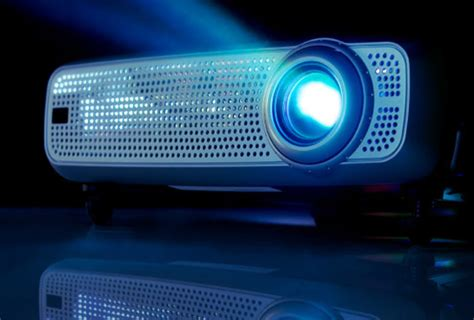 Proyektor Jogja sewa lcd proyektor di yogyakarta rental lcd projector jogja