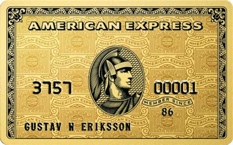 Where Can You Use An American Express Gift Card - my credit card is my single most powerful budgeting tool money after graduation