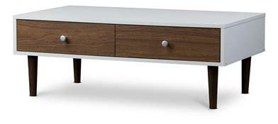 baxton studio derwent coffee table with drawers derwent coffee table with drawers wholesale interiors