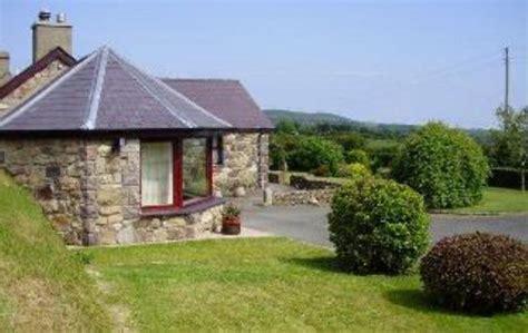 Cottages Llyn Peninsula by Llaingwta Cottage B B Nr Abersoch Lleyn Peninsula