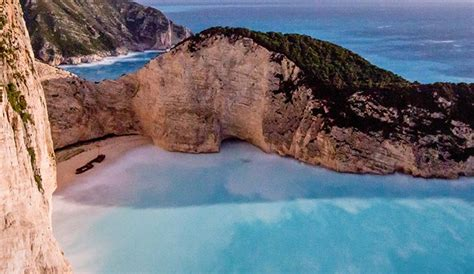 best places in zante zakynthos island greece travel guide best places in greece