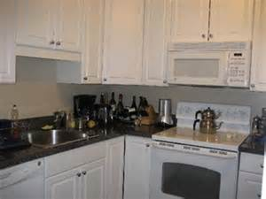 Kitchen Design With White Appliances Kitchens With White Appliances Kitchen Design Photos