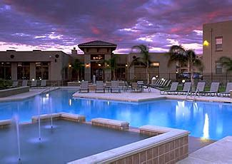 tucson luxury home information pictures  virtual tours