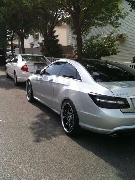 mercedes e350 horsepower tommyny 2010 mercedes e classe550 coupe 2d specs