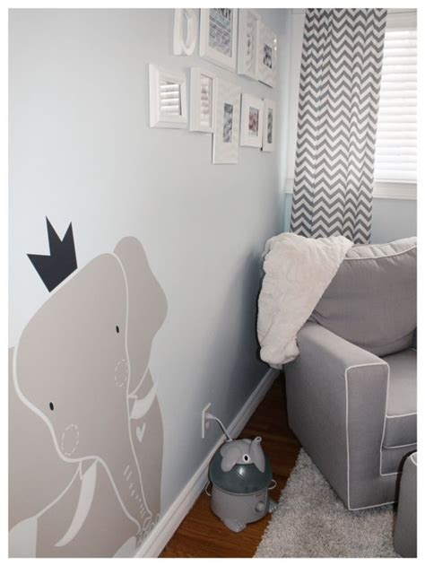 elephant wall stickers for nursery 1000 ideas about elephant wall decal on nursery wall decals nursery and name wall