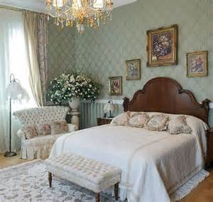 Modern Victorian Home Decor by 25 Best Ideas About Victorian Bedroom Decor On Pinterest