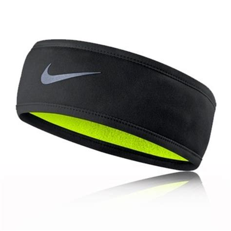 Headband Nike 17 best images about nike headbands on