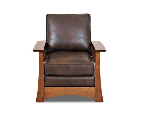 reclining wing chair wingback chair recliner wingback chair recliner cobradiscos