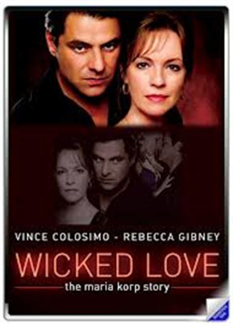 Film Wicked Love | mystery full movies watch online free download full
