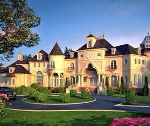 mansions homes mansions luxury homes and project free on pinterest