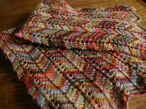 free knitting loom patterns sock wool patterns 171 free 91 best images about loom knit scarves cowls shawls on