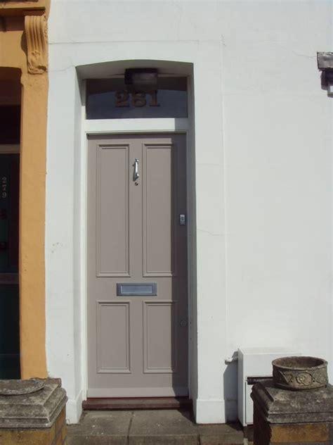 regency front door 17 best images about regency doors on satin stones and hardware