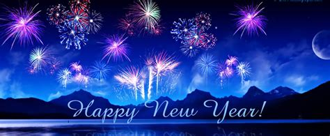 simple posted message fb new year happy new year fb cover photos dp profile pics free human boundary