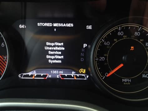 2015 jeep cherokee check engine light 2015 jeep cherokee check engine light is on cargurus