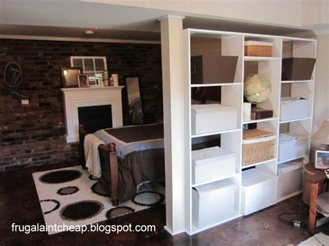 Remodel Bedroom Cheap Best 25 Cheap Basement Remodel Ideas On Wood