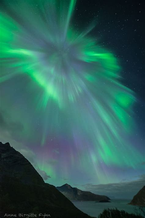 northern lights tromso september 17 best images about borealis on canada