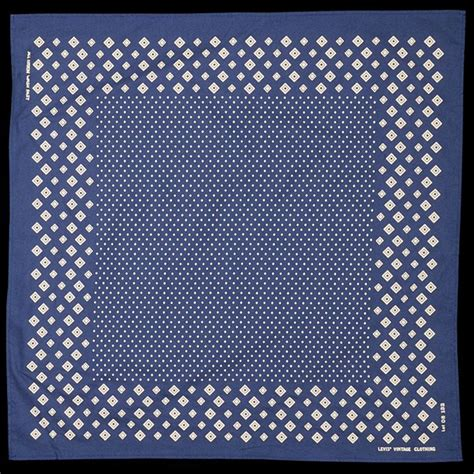 diamond pattern on clothes 17 best images about product insp bandana size on
