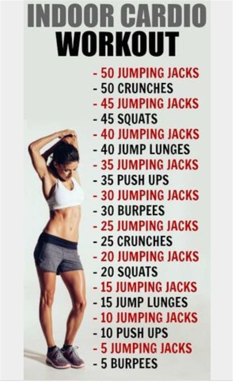 17 best images about work outs on