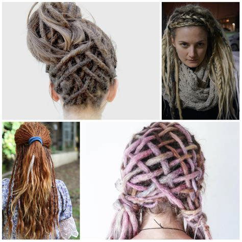 black hairstyles haircuts and hairstyles for 2017