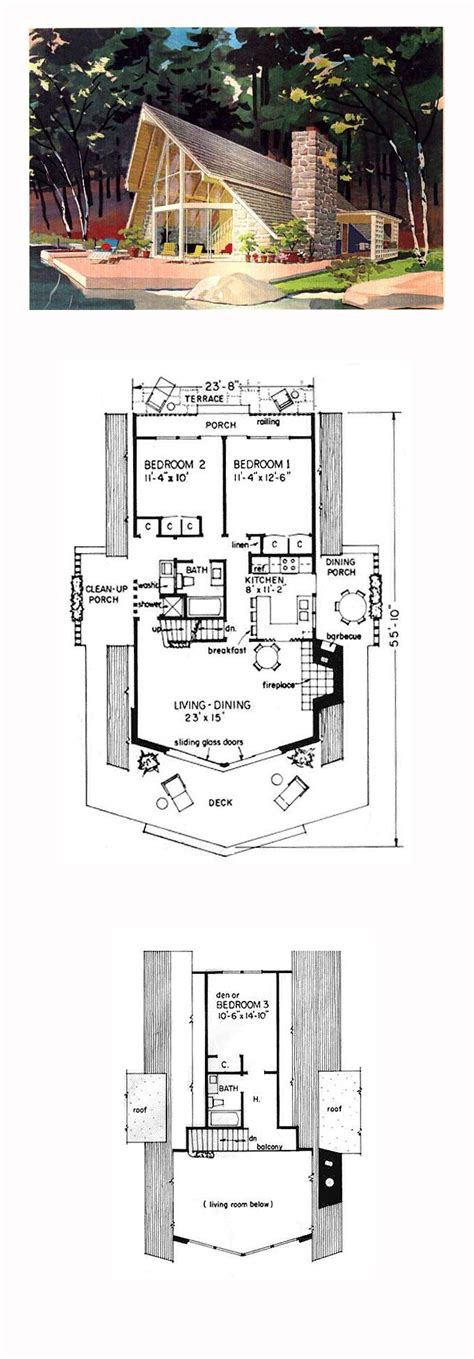 best selling house plans 17 best images about best selling house plans on pinterest