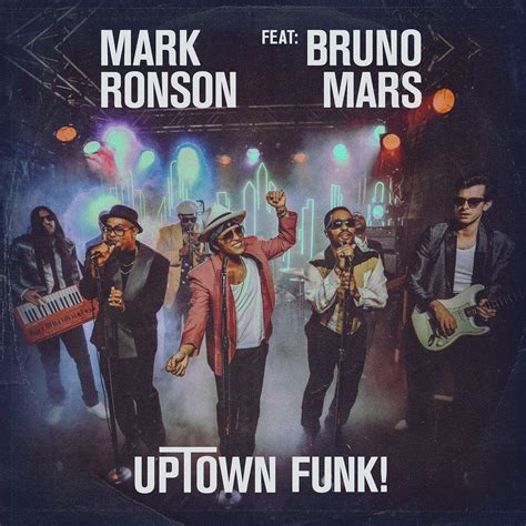 download mp3 free uptown funk uptown funk mark ronson ft bruno mars mp3 by