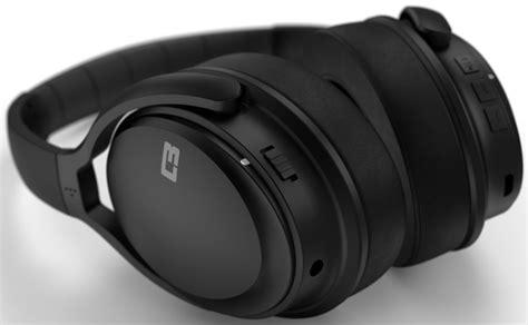best all around headphones 100 best noise cancelling headphones 100