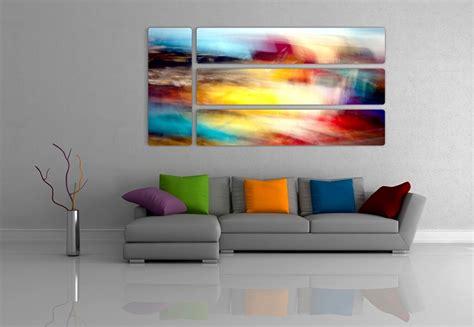 Pareti Colorate Grigio by Pareti Colorate Come Personalizzare Living E Camere Da