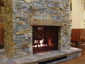 fireplace stones indoor fireplaces sbi materials