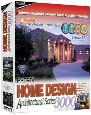 home design architectural series 3000 home design architectural series 3000 pc