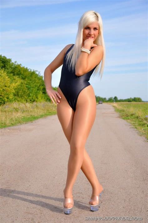 Roadmap To Beautiful Legs by 574 Best Lover Images On Beautiful