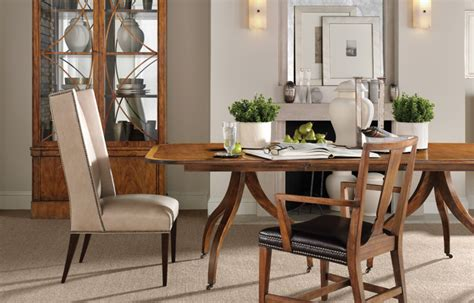 bedroom furniture shops in sheffield best home furniture store in pa md and va sheffield furniture interiors