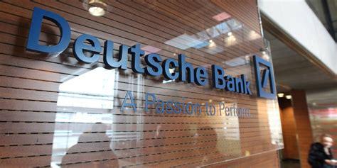 deutsche bank filiale leipzig korruption bei der deutschen bank jetzt auch noch in