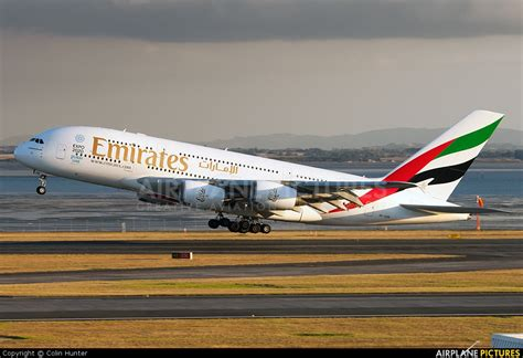 emirates membership login a6 edb emirates airlines airbus a380 at auckland intl