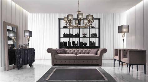 italian style mobili italian style mobili best wall cabinets furnishing