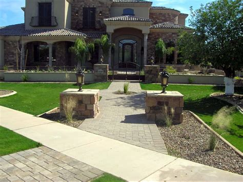 backyard turf cost artificial turf cost needville texas backyard playground small front yard landscaping