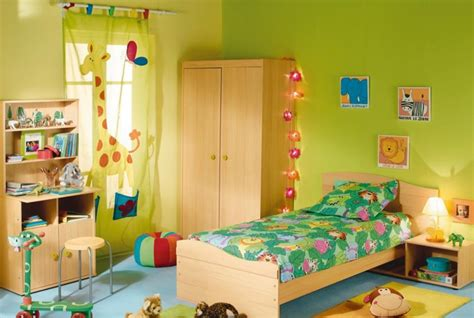 chambre enfant confo habitaciones para ni 209 os 7 pasos a seguir hoy lowcost