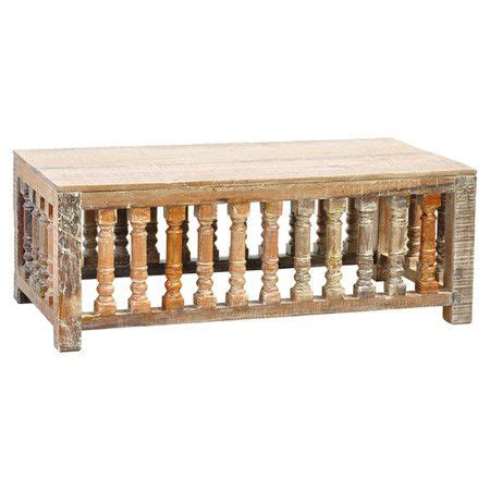lime wash coffee table 17 best images about lanai furniture on