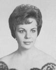 anne bogan students class of 1962