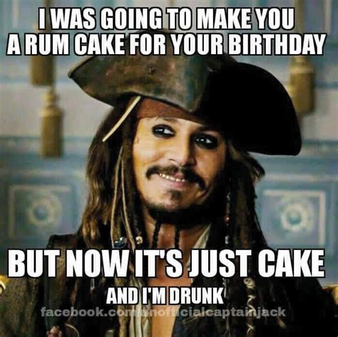 Inappropriate Birthday Memes - 25 best ideas about inappropriate birthday memes on
