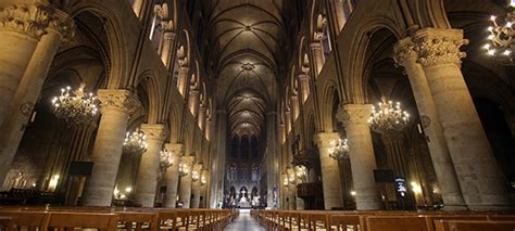 Notre Dame Search 10 Place Names Brits And Americans Pronounce Differently Anglophenia America