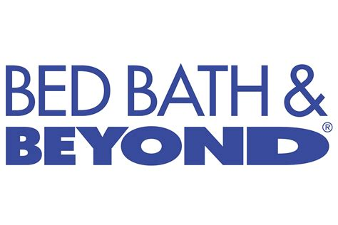 Bed Bath And Beyond Boca Raton 28 Images Bed Bath